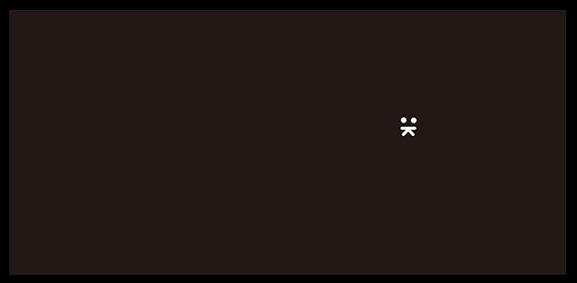 その他のブース | 上方日本酒ワールド2019 公式サイト